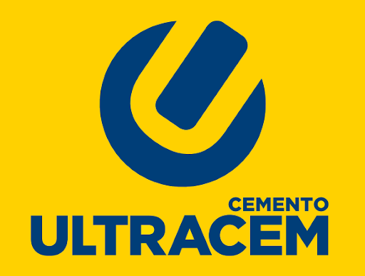 ultracem